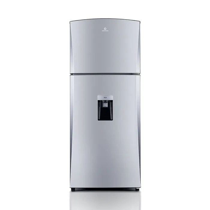 Compra Refrigeradora Indurama Quarzo Inverter RI480 Indurama 13054  marcimex