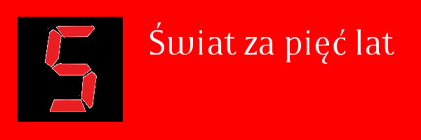 Read more about the article Rosół plus