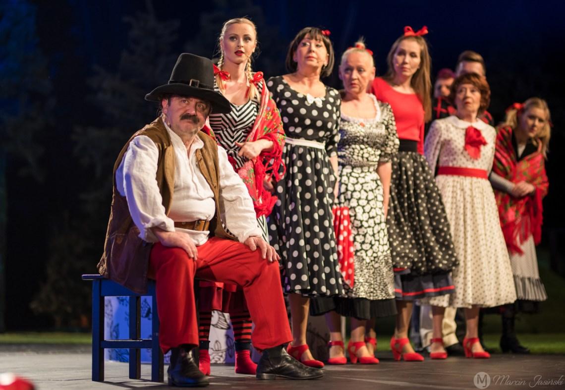 Teatr Polski w Szczecinie