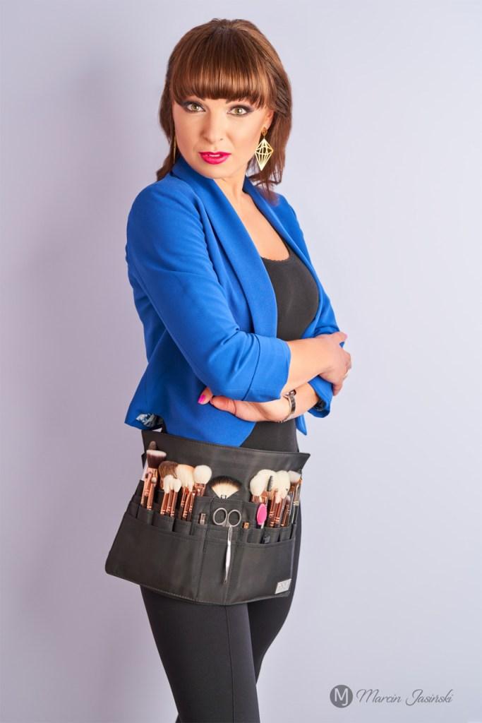 Anita Koman