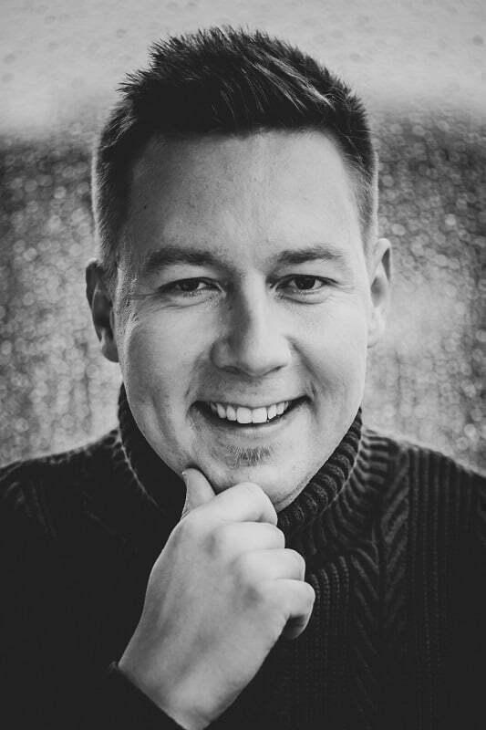Wiktor Piątkowski jak napisać scenariusz