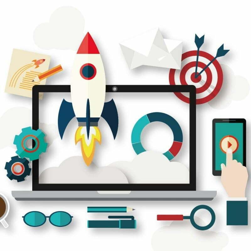 content marketing agencja