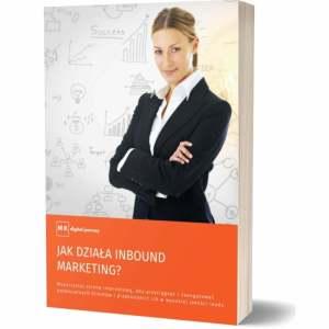 ebook jak dziala inbound marketing