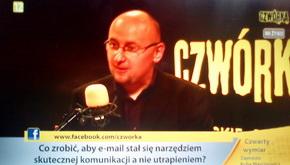 marcin_kwiecinski_polskie_radio_1