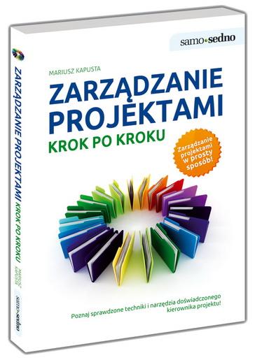 ogarnij_chaos_zarzadzanie_projektami_mkapusta