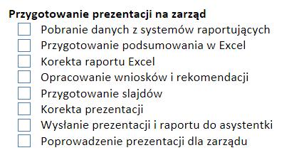 20140512_jak_to_robisz_3