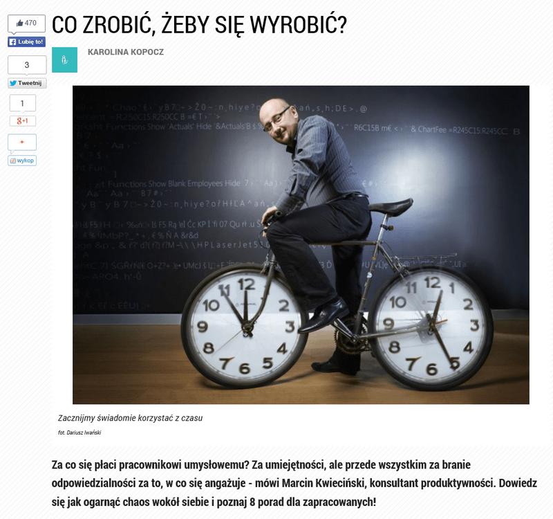 20140620_co_zrobic_aby_sie_wyrobic_resize