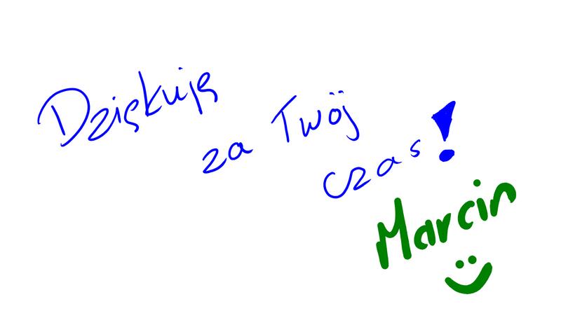 20140725_dziekuje_resize