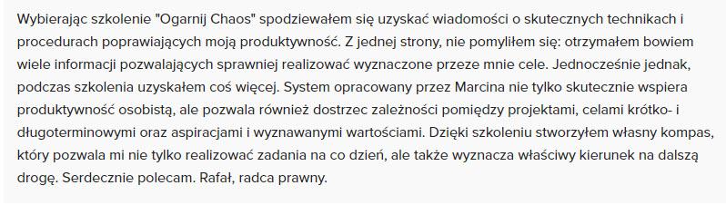 opina1