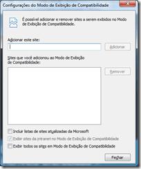Internet Explorer Compatibility Mode via GPO (2/5)