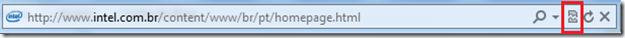 Internet Explorer Compatibility Mode via GPO (4/5)