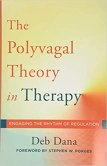 They Polyvagal Theory in Therapy