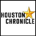 houston_chornicle