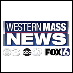 Western Mass News Button