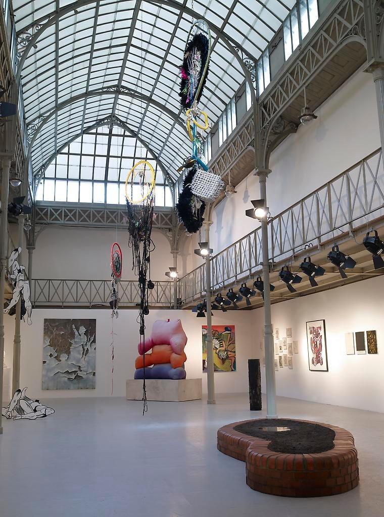 Rive Gauche Rive Droite Paris : gauche, droite, paris, Gauche, Droite, Paris,, France, Archive, Jancou