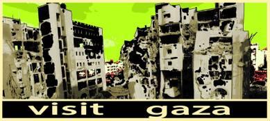 visit gaza2