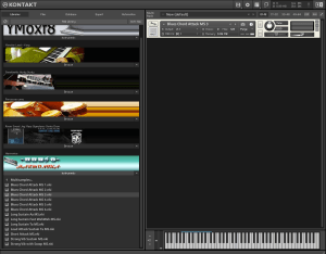 Harmonica 393,4 MB ( Gaita Blues e Cowntry ) ( 32 Bits )