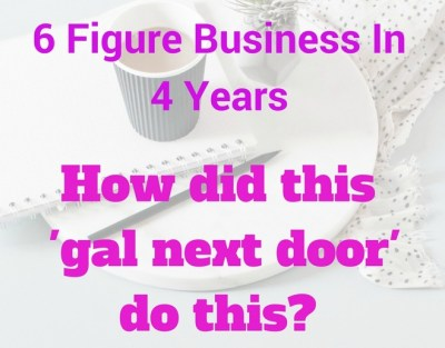 6-figure-business-in-4-years-fb