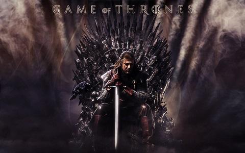 La musique de Game of Thrones avec des ustensiles de cusine