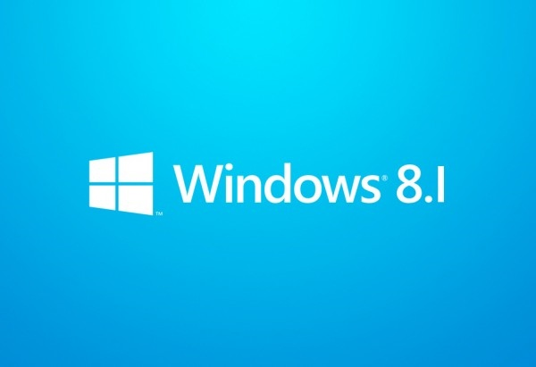 Où trouver et comment installer Windows 8.1 ?