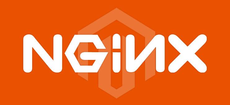 PHP-FPM et NGINX sur Mac OS X El Capitan