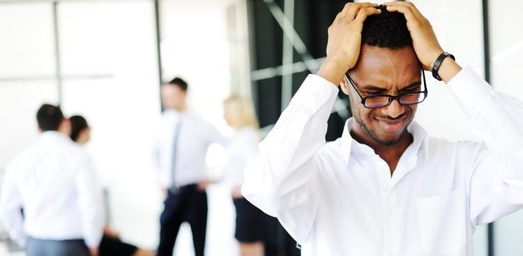 5 phrases à éviter absolument au travail