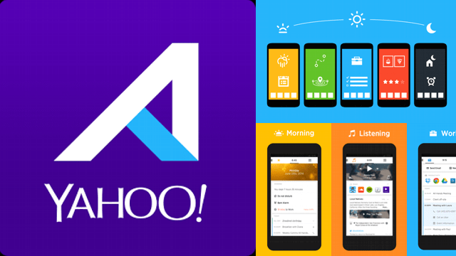 Yahoo-Aviate-Launcher-header