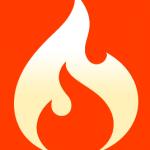 Logo CodeIgniter
