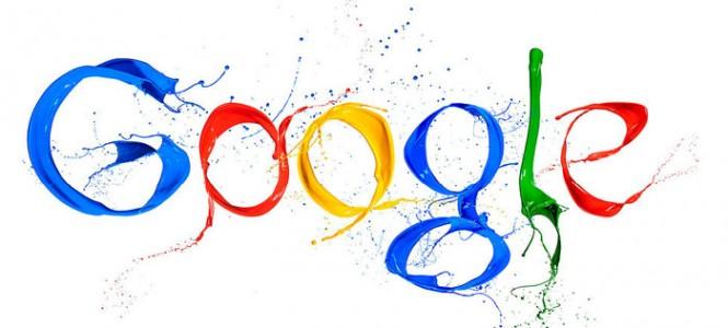 google0-665x300