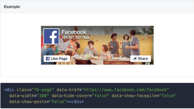 page-plugin
