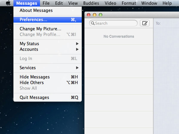 using-facebook-chat-with-messages-open-preferences1