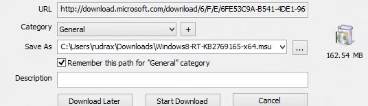 windows update 6 (1)