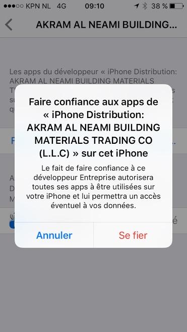 e-fier-comment-jailbreaker-son-iphone-sans-ordinateur