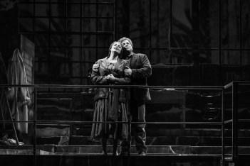 LA BOHËME LIEGE 2016Marc Laho b&w © Lorraine Wauters - Opéra Royal de Wallonie-3