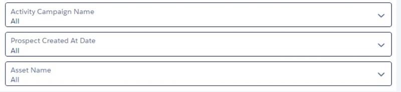 """, 10 bonnes pratiques pour un tableau de bord B2BMA personnalisé<span class=""""wtr-time-wrap after-title""""><span class=""""wtr-time-number"""">4</span> minutes de lecture</span>"""