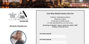$99 Website
