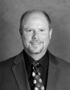 Dallas forensic engineer Marc Meadows