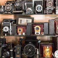 7 de Enero: Día del Coleccionista