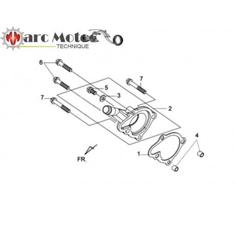 carter-de-pompe-a-eau-origine-sym-gts-125