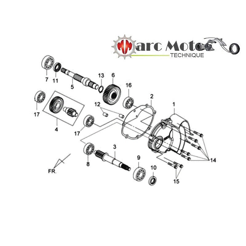 -transmission-finale-carter-arbre-origine-sym-gts-125