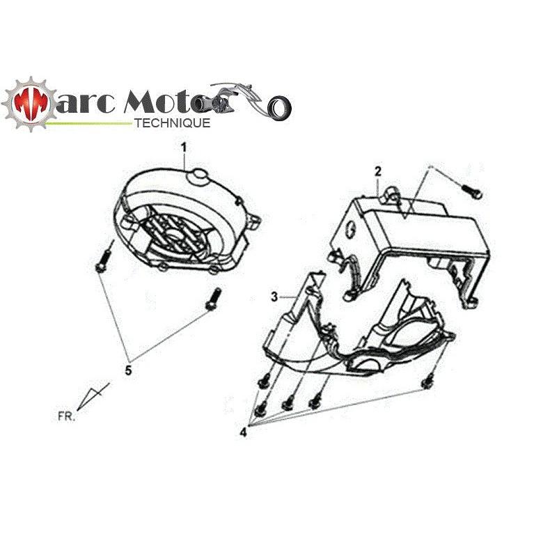 capot-moteur-origine-sym-orbit-50