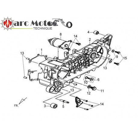 carter-demarreur-origine-sym-orbit-50