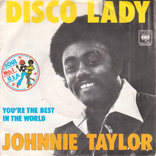 Disco_lady_johnnie_taylor