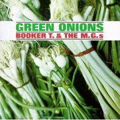 BookerGreenOnions