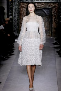 valentino-couture-spring-2013-26_172022679085