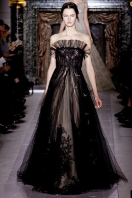 valentino-couture-spring-2013-38_172032402634