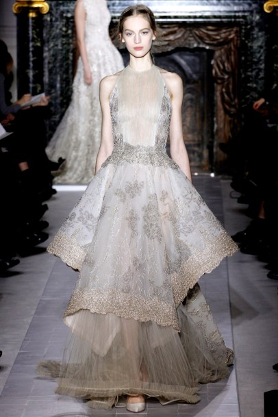 valentino-couture-spring-2013-46_172038700843
