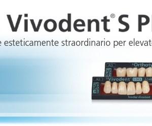 Denti Ivoclar S Pe