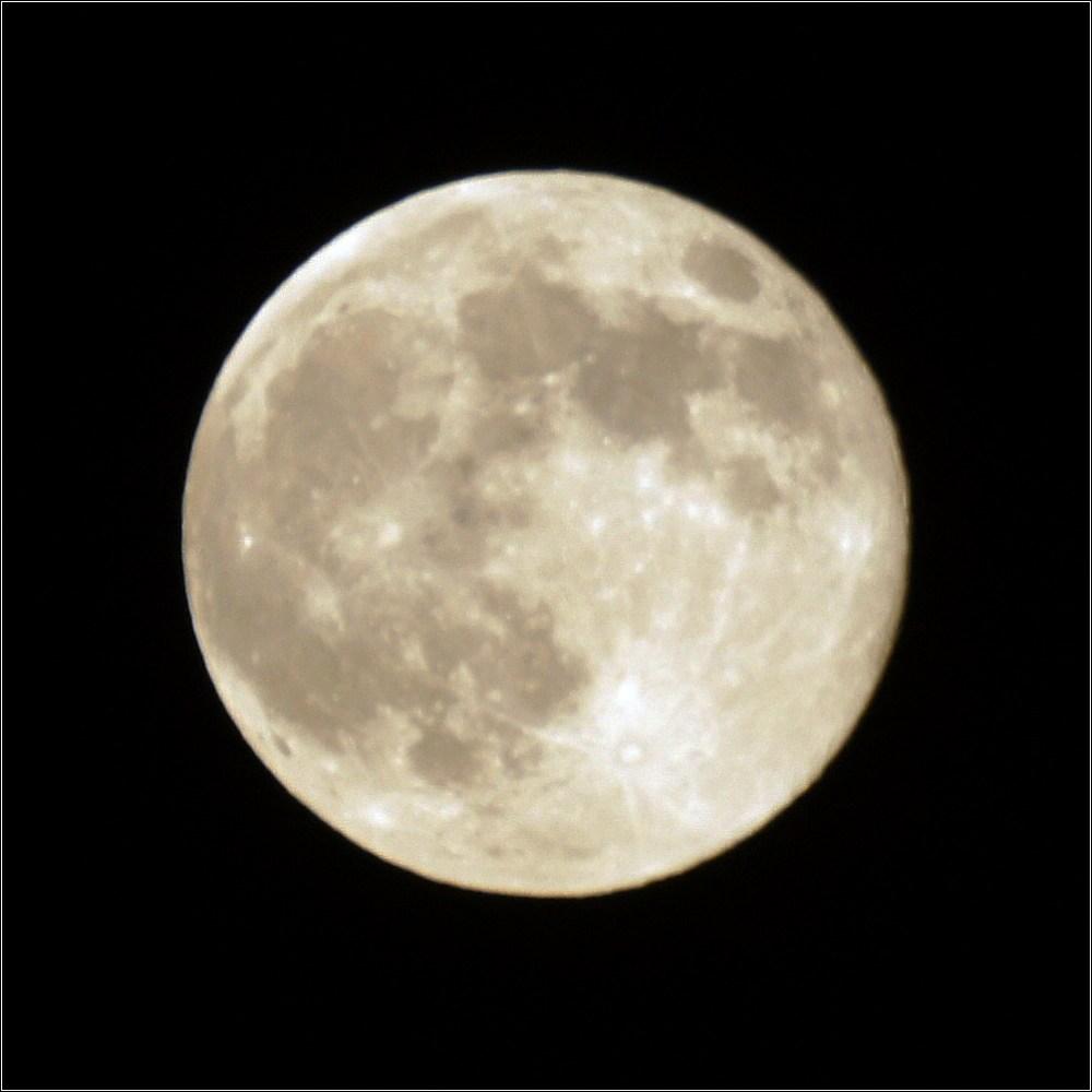 Super Luna (3/3)