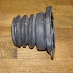 cardan rubber cx650e cx500e gl500 gl650